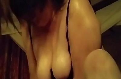 amateur,cowgirl,hot mature,milf,orgasm,