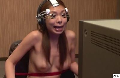 anal,bdsm,slave,