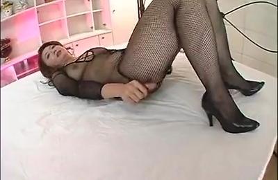 masturbation,softcore,