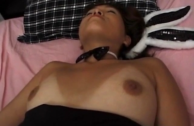 blowjobs, hot milf, masturbation, mika, undressing,