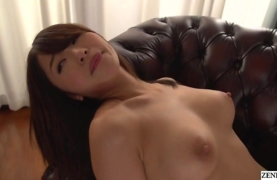 blowjob, blowjobs, housewife, saki, threesome,
