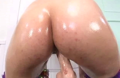dildo sucking, lingerie, masturbation, moms, nice ass, oiled body, panties, riding, sex toys, sexy japanese,