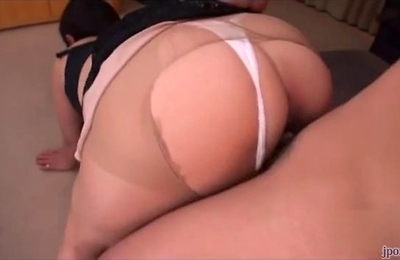 fucked,hot milf,milf,pantyhose,