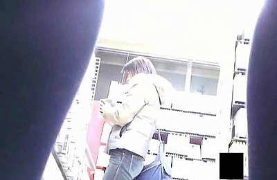 cam,hidden cams,panties,pussy,skirt,upskirts,voyeur,