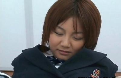 blowjobs,meguru kosaka,school,sexy japanese,teenager,