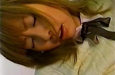 beautiful,maria ozawa,