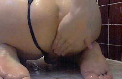anal,hardcore action,masturbation,sex toys,