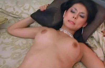 beautiful,hardcore action,maria ozawa,natural tits,panties,pussy,