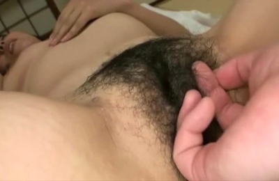 chubby, hairy pussy, hot milf, housewife,