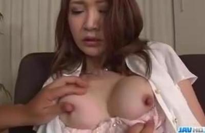airi,anal,hardcore action,sex toys,