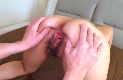 asshole,close up,fucked,hiromi,hot mature,kissing,lingerie,massage,pussy,pussy licking,