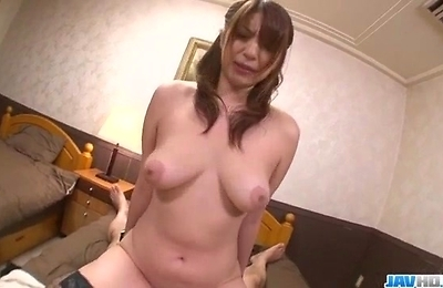 blowjobs,creampie,fat,hardcore action,pussy,