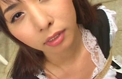 cum in mouth, cumshots, yuka osawa,