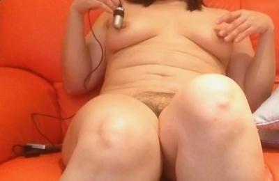 amateur,hot mature,hot milf,masturbation,