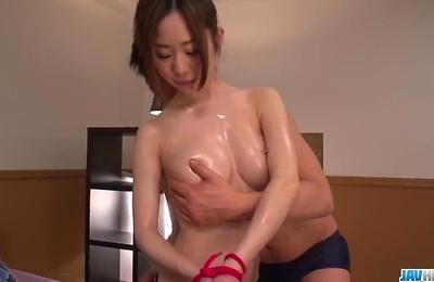 amazing,blowjobs,cam,creampie,lingerie,position 69,sex,
