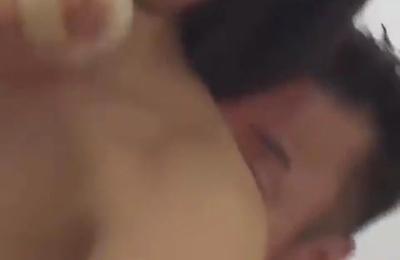 big tits,hot,natural tits,riding,voyeur,