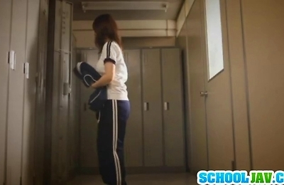 blowjobs, enjoying, hardcore action, mizuki, school, teenager,
