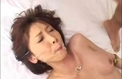 creampie,gangbang,group action,