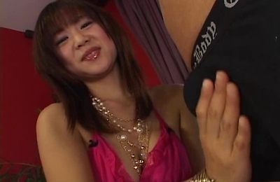 beautiful, blowjobs, coed, maki hoshino, sluts,