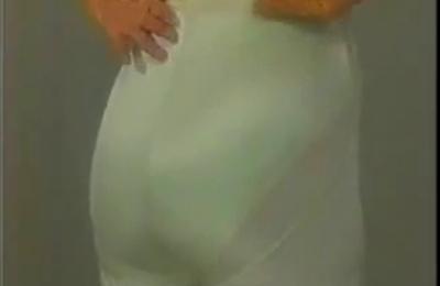 lingerie,
