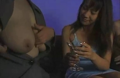 milking tits, nipple,
