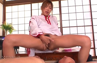 blowjobs,sex toys,sexy japanese,squirting,yuuno hoshi,