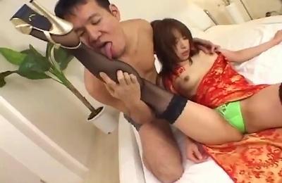 fetish,foot fetish,lingerie,sexy stockings,stockings,