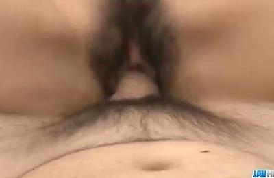 blowjobs,creampie,group action,ruri hayami,sexy japanese,threesome,