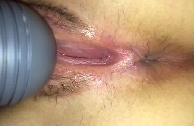 amateur, close up, orgasm,