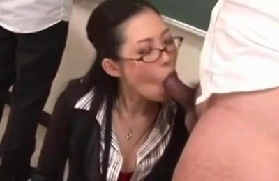 blowjobs, suck, teacher,