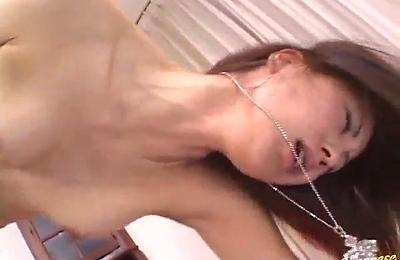 cum in mouth,cunt,hairy pussy,nana nanami,