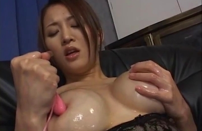 big tits,hot milf,lingerie,moms,pussy stimulation,sex toys,sexy japanese,solo girls,vibrator,wet body,yuki,