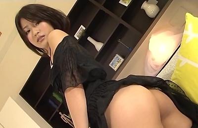 bath,pantyhose,sexy japanese,sexy stockings,stockings,