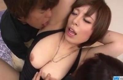 blowjobs,creampie,enjoying,fucked,group action,