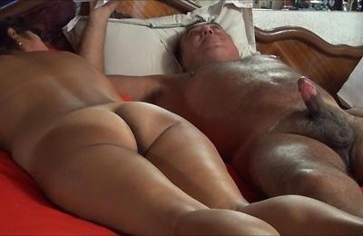 amateur,big ass,blowjobs,hot mature,housewife,suck,