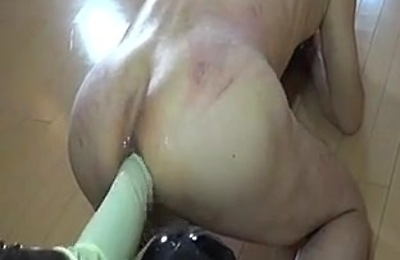 anal,blowjobs,fisted,hardcore action,