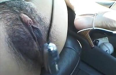 aki,big tits,
