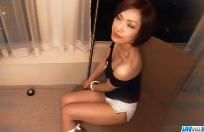 big cock, blowjob, blowjobs, nene iino, posing, sexy japanese,