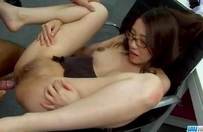 anal,blowjob,enjoying,fucked,gangbang,petite,pussy,vibrator,