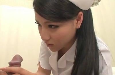 blowjobs,nurse,sexy japanese,