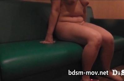 anal,bdsm,bondage,fucked,housewife,machine,