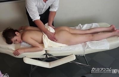 hot milf,massage,milf,