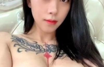 beautiful,small tits,