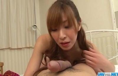 blowjobs,pov,sexy japanese,