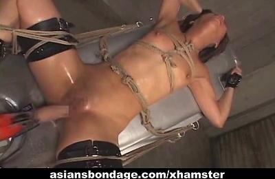bdsm,bondage,fucked,machine,sex toys,