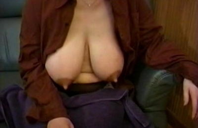 big tits, milking tits, moms, nipple,