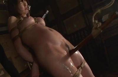 milking tits,nipple,ryo,