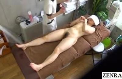 hot milf,lesbians,massage,milf,oral sex,sex,
