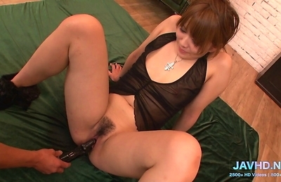amateur,asshole,beautiful,big tits,close up,eating pussy,fucked,lingerie,stockings,