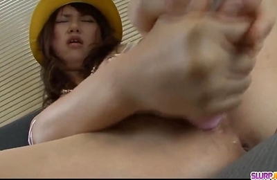 blowjobs,creampie,fingering,sexy japanese,
